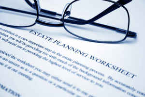 Galveston Estate Planning Lawyers