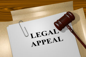 Family Law Appellate Lawyers, Galveston, TX
