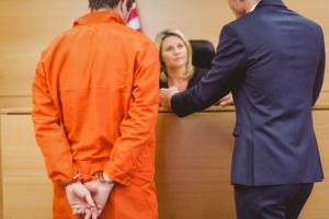 Galveston Court Order Enforcement Attorneys