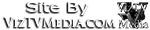 Web Design & Hosting by VizTV Media Services